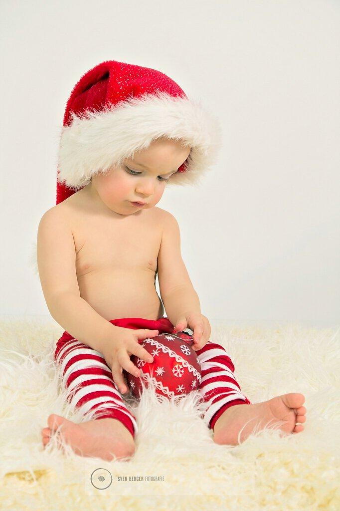 weihnachten2.jpg