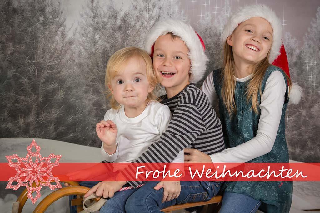 LR-weihnachtskarte-2014.jpg